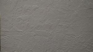 Plaster Vs Stucco  Is There A Difference? Creative