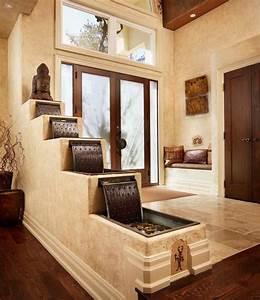 regina sturrock design east meets southwest rustic With interior decor regina