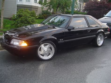 centerline wheels mustang forums  stangnet
