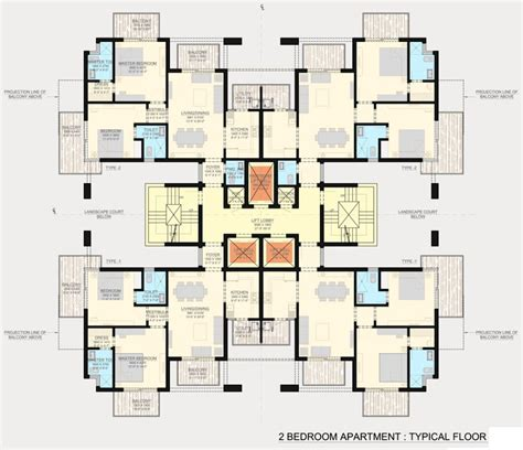 in apartment floor plans floor plans for apartments 3 bedroom with apartment