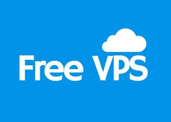 If you change your mind, we'll refund your money — no questions asked. 7 Best Free VPS Hosting Trial Windows & Linux 2019 | VPS Trial