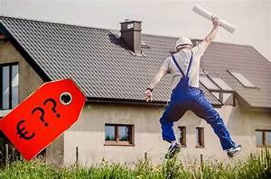 Was Kostet Ein Hausgutachten : was kostet ein baugutachter dipl ing claas nolte ~ Lizthompson.info Haus und Dekorationen