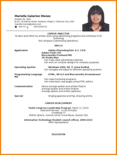 image result for curriculum vitae for hrm india map