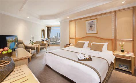 Us Hotels Must Understand Chinese Tourists  Marketing China