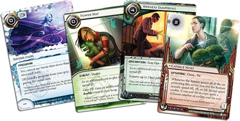 root cause caissa rig android netrunner cardgamedb