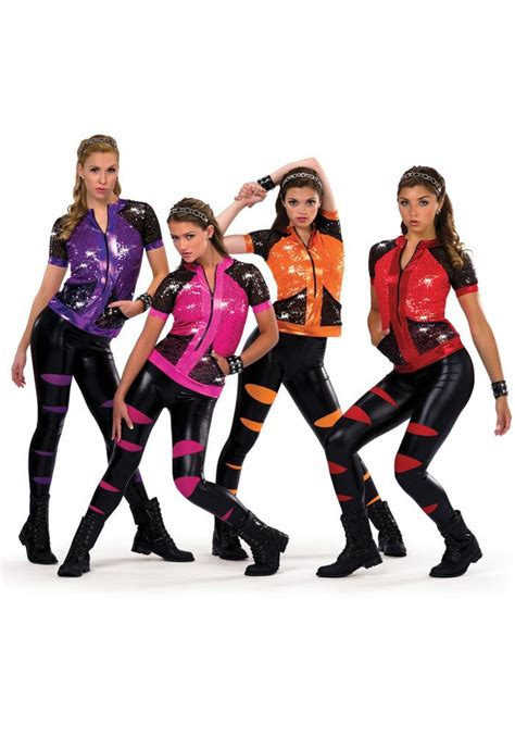17 Best images about hip hop dance outfits on Pinterest   Zendaya Swag outfits for girls and Pants