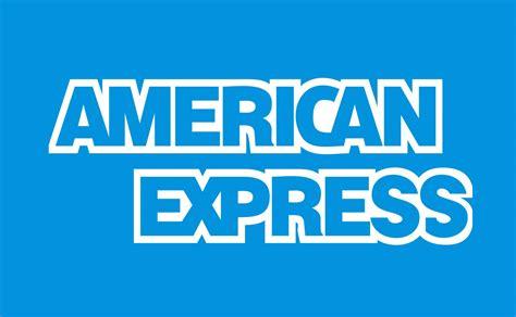amex logo chargeback expertz