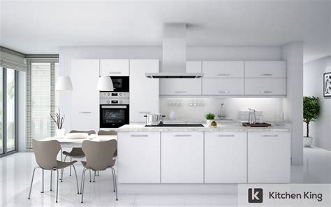 Kitchen designs and Kitchen cabinet in Dubai, UAE