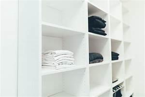 Kleiderschrank Viele Fächer : ikea schrank designen die neueste innovation der ~ Michelbontemps.com Haus und Dekorationen