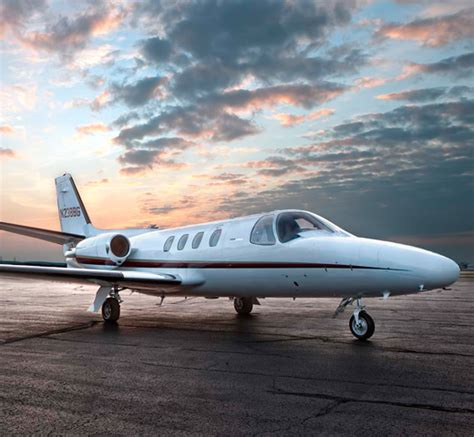 Private Jets Caribbean, Aircraft Charters Caribbean