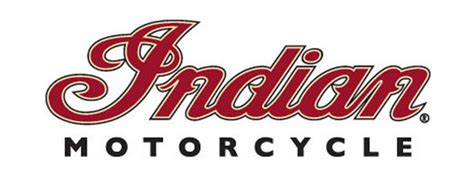 Polaris Adquiere La Marca Indian Motorcycle
