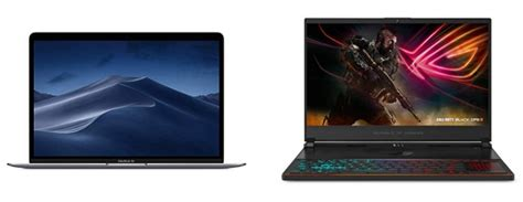 lightweight laptops   work gaming casual