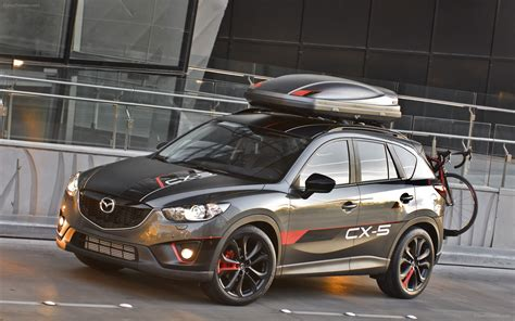Mazda Cx 5 4k Wallpapers by Hd Mazda Cx 5 Wallpapers Hd Pictures