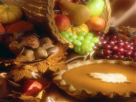 Background Free Thanksgiving Wallpaper For Computer by From The Pastor S Desk Thanksgiving And The New Missal