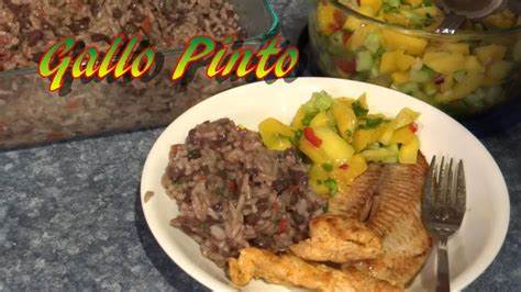 cuisiner cepes traditional costa food recipes pixshark com