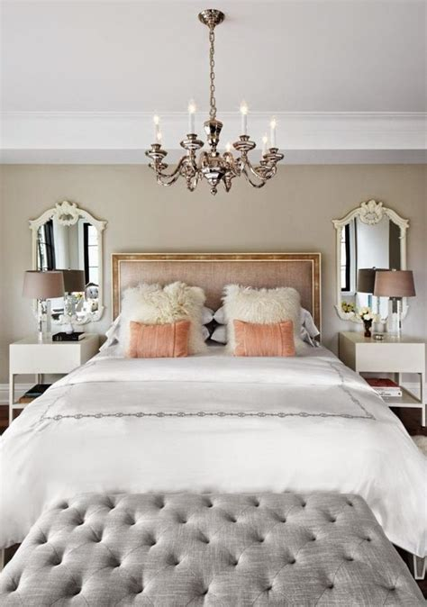 How To Decorate A Room For A - how to decorate your room in 7 easy steps