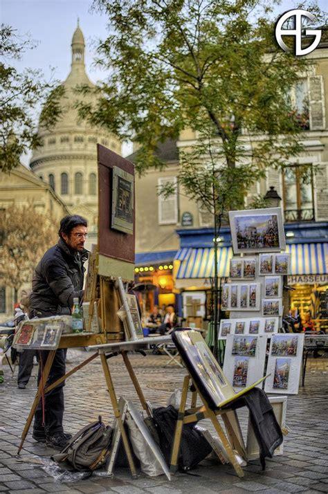 1000 Images About I Love Paris On Pinterest Paris