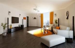 best modern home interior design new home designs latest modern homes best interior designs ideas