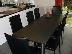 materiaux plan de travail cuisine modern aatl With materiaux plan de travail cuisine