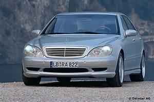 Gebrauchte Mercedes Kaufen : mercedes amg gebrauchte unter euro bilder ~ Jslefanu.com Haus und Dekorationen