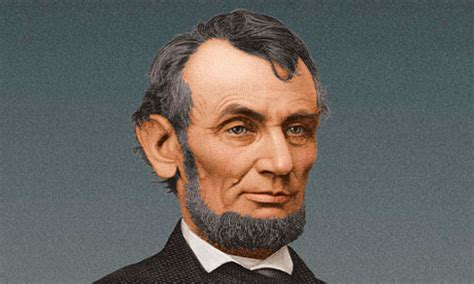 abraham lincoln eye color meeting president lincoln from the guardian archive 7