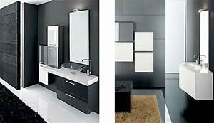 Salle De Bain Haut De Gamme : salle de bains haut de gamme carrelages de salles de bain ~ Farleysfitness.com Idées de Décoration