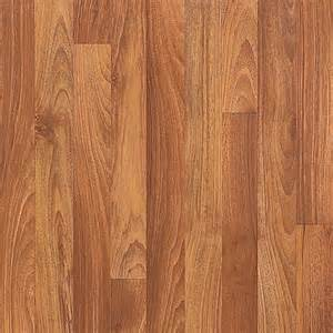 pergo flooring lowes price pergo max 7 61 in x 47 59 in brighton walnut laminate