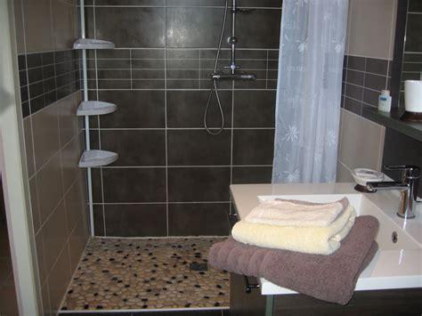 chambre d hote trouville deauville chambre d 39 hôte à proximité de deauville et trouville à la