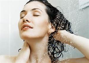 Hair In Water : what are the effects of soft water on hair with pictures ~ Frokenaadalensverden.com Haus und Dekorationen