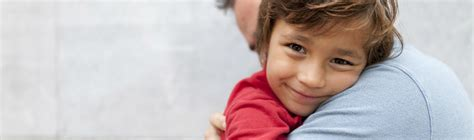 behavioral issues in preschoolers home attention deficit hyperactivity disorders adhd 131
