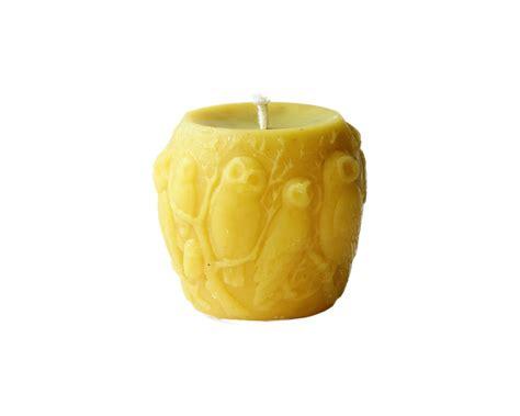 Bišu vaska svece-ar pūcītēm - BIŠU VASKA SVECES ...