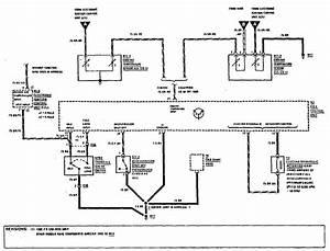 Mercedes Benz 1994 E320 Engine Diagram  Mercedes  Auto Wiring Diagram