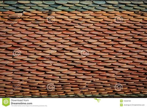 Entegra Roof Tile Llc by Roofs Roof Tile