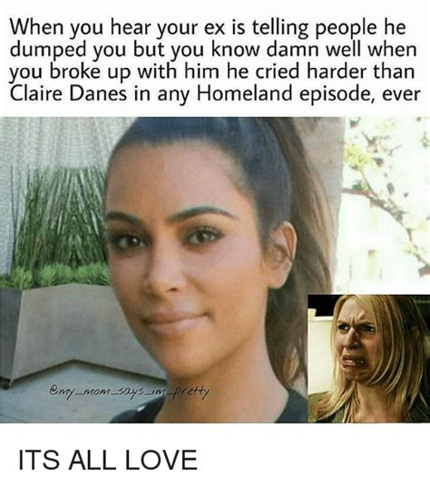 Claire Danes Meme - 25 best memes about claire danes claire danes memes