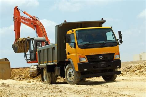 daimler india  launch   premium trucks livemint
