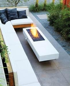 Gas Feuerstelle Garten : die besten 25 terrassenplatten grau ideen auf pinterest vorgarten gehweg auffahrt design und ~ Sanjose-hotels-ca.com Haus und Dekorationen