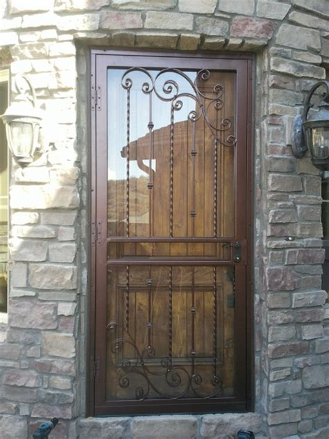 Gallery  Security Storm Doors. Garage Ac Unit. Garage Builders Denver. Barn Doors Utah. Garage Hydraulic Lift. Replacement Glass For Storm Door. Wood Folding Doors. Phantom Retractable Screen Door. Mirror Door Cabinet