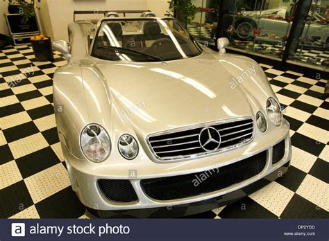 accident recorder 1999 mercedes benz clk class lane departure warning mercedes clk stock photos mercedes clk stock images page 2 alamy