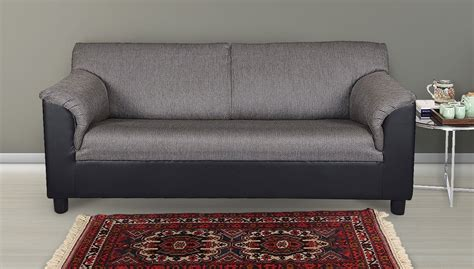 Upholstery Costs Sofa by Sofas Buy Sofas Couches At Best Prices In India