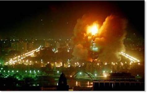 si鑒e de l otan anniversaire du bombardement par l 39 otan sur la serbie les maîtres du monde sott