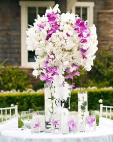 flower arrangements for weddings floral wedding centerpieces floral wedding centerpieces prices best profesional wedding planner