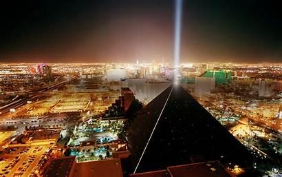 Vegas Luxor Las Desktop