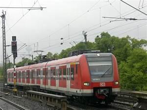 S Bahn Düsseldorf : s bahn k ln pnv info ~ Eleganceandgraceweddings.com Haus und Dekorationen
