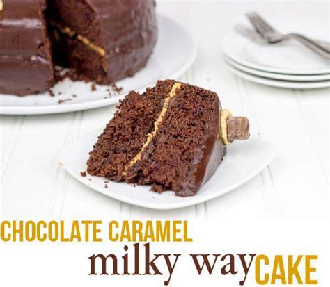 milky  cake allfreecopycatrecipescom