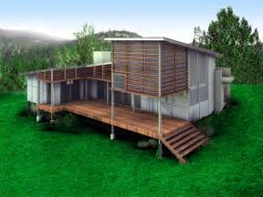 green homes designs green house plan site