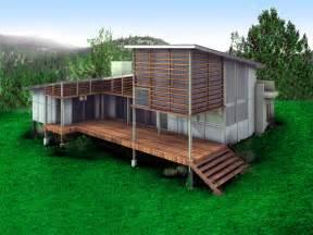 green house plans designs green house plan site