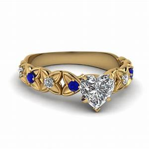 21 brave gemstones wedding rings navokalcom With wedding rings with gemstones