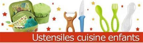 ustensiles cuisine enfants zag bijoux ustensiles de cuisine pour enfant