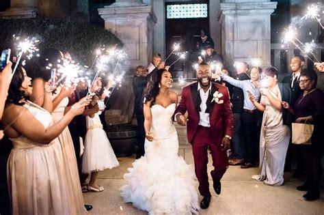 best 25 american brides ideas american weddings american