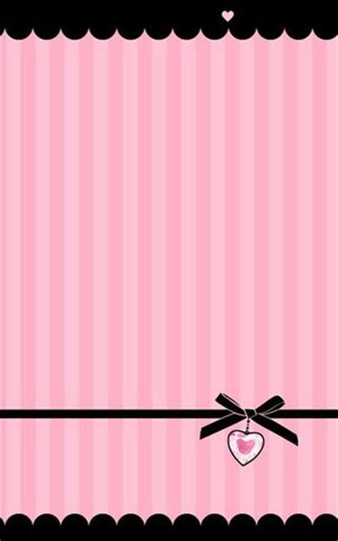 萌萌哒蝴蝶结高清手机壁纸-PChome手机壁纸